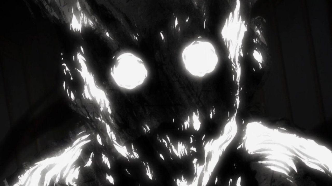 Quando i buoni perdono la calma: qual è stato il miglior 'rage moment' in un anime?