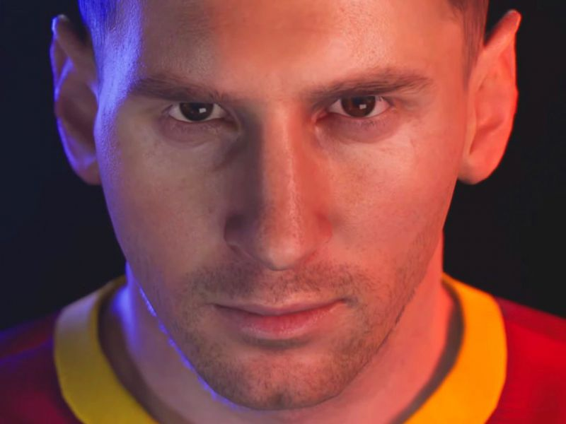 When does eFootball PES 2022 come out? Hypothesis on the date of the new Konami football game
