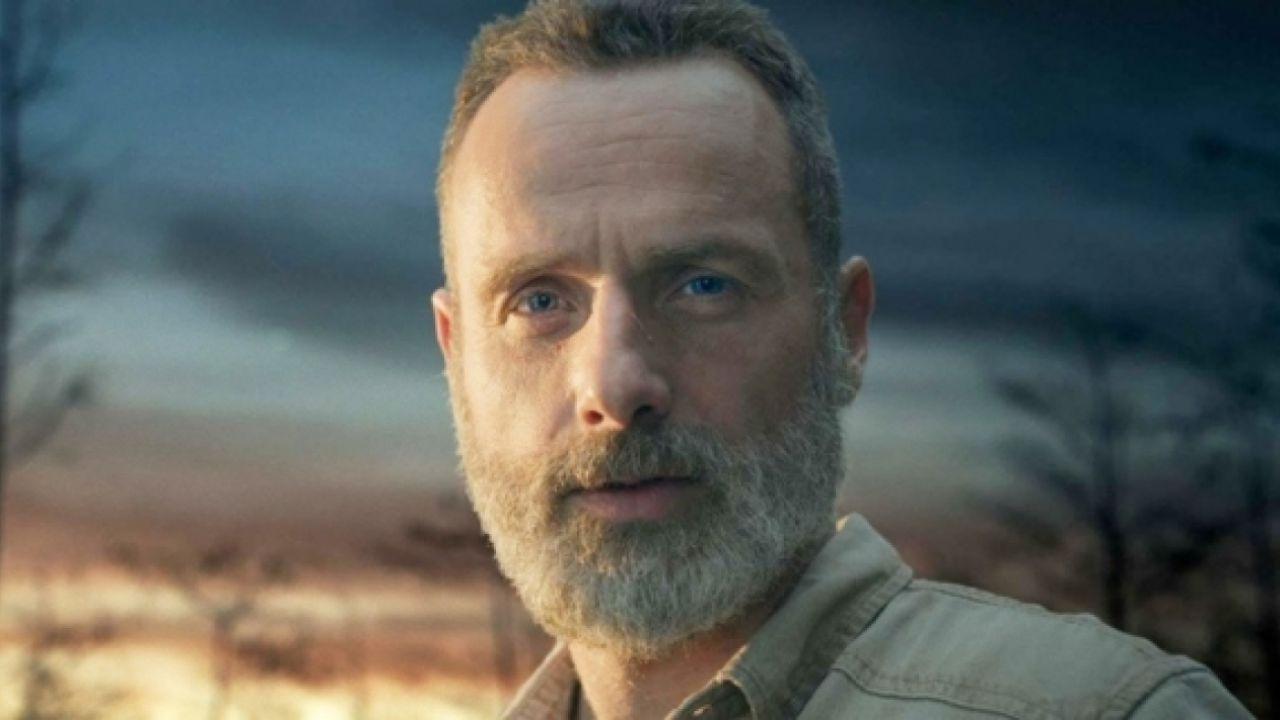 Quando esce il film di Rick Grimes? Le ultime novità per i fan di The Walking Dead