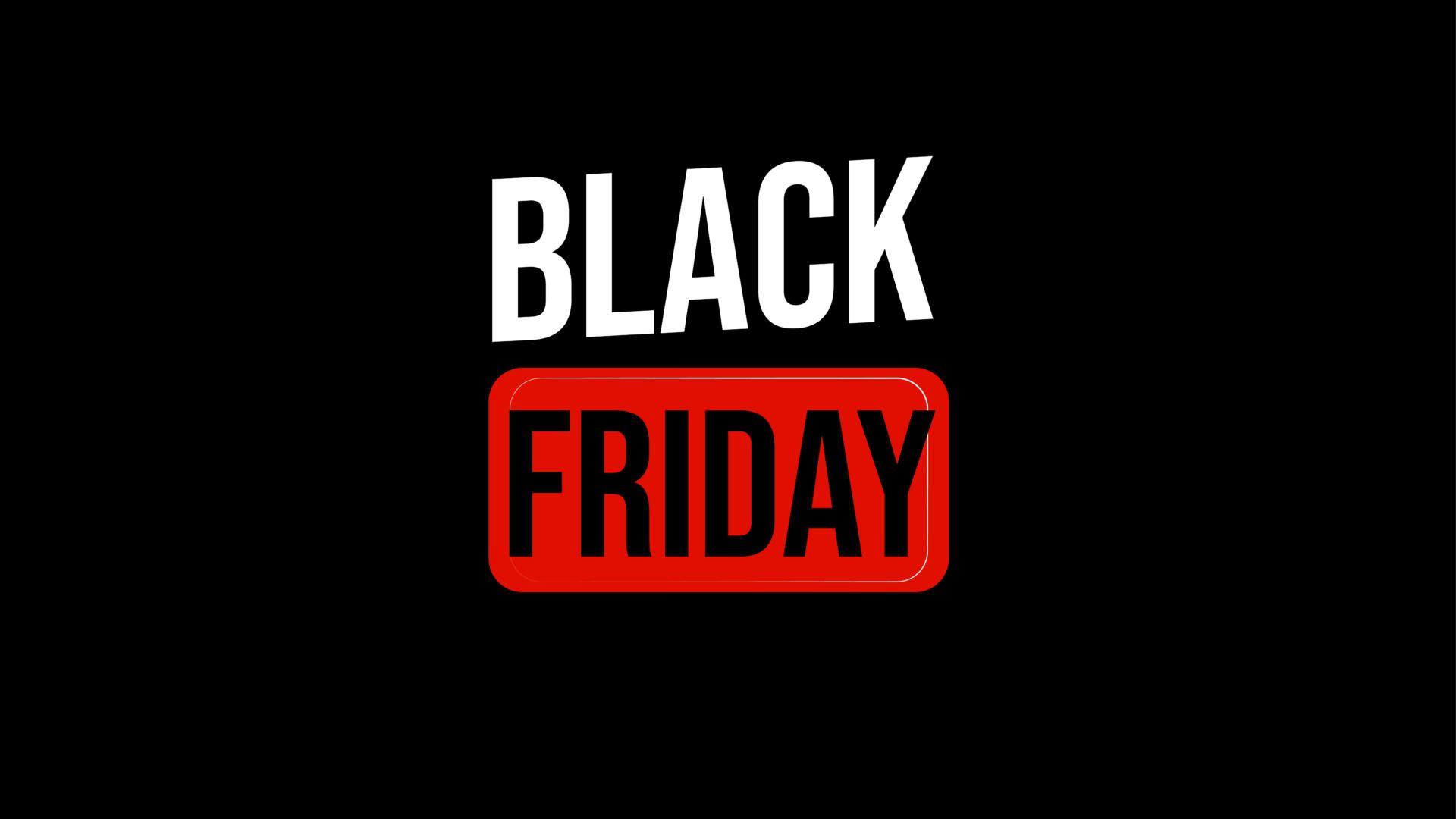 Quando Inizia Il Black Friday A Mediaworld Everyeye It