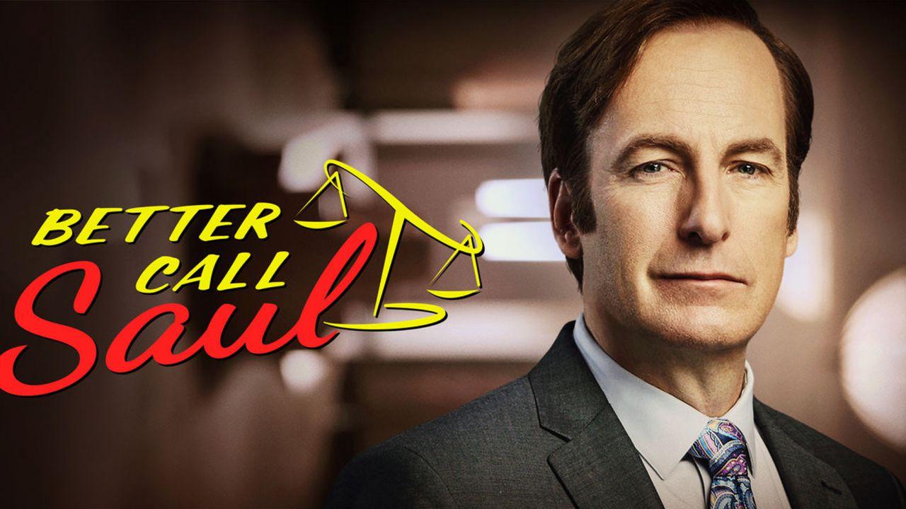 Quando Jimmy diventa Saul? Riviviamo l'evoluzione tra Better Call Saul e Breaking Bad