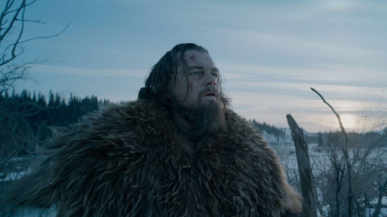 Quando ha vinto l'Oscar Leonardo DiCaprio? Storia di una carriera da eterno secondo