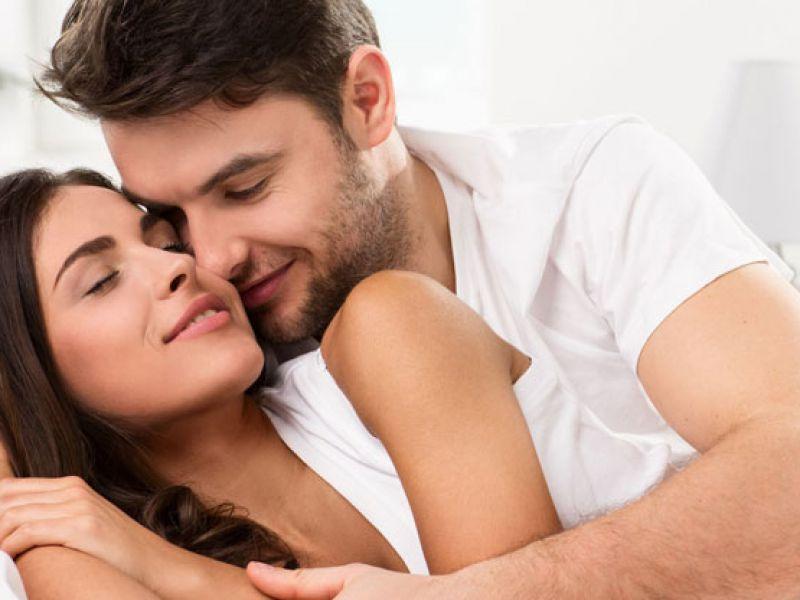 Quante calorie brucia davvero un rapporto sessuale?