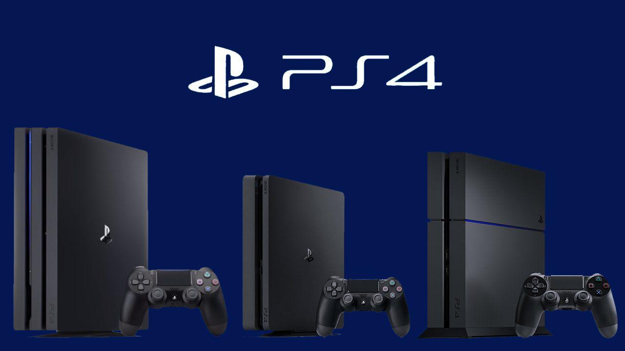 Quante console ha venduto PlayStation 4 in totale?