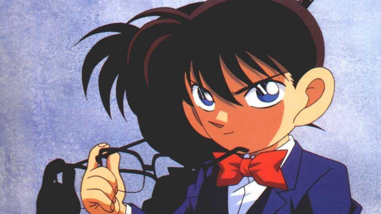Quanti episodi ci sono di Detective Conan? Ecco la lista per evitare i filler