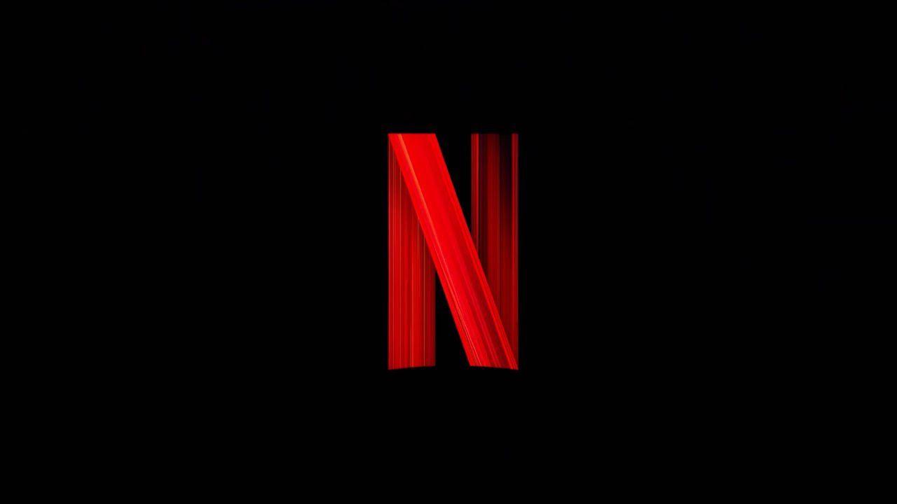 Quanti profili si possono avere su Netflix? Ecco come crearli