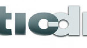 Quantic Dream annuncia un nuovo engine per PS4