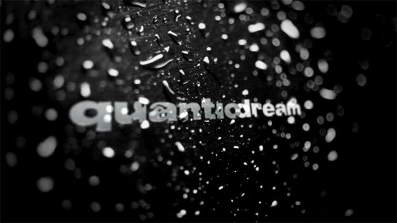 Quantic Dream Collection per PlayStation 4 compare su Amazon France