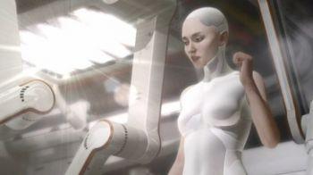 Quantic Dream non ha nulla in contrario a diventare uno studio first-party di Sony Computer Entertainment