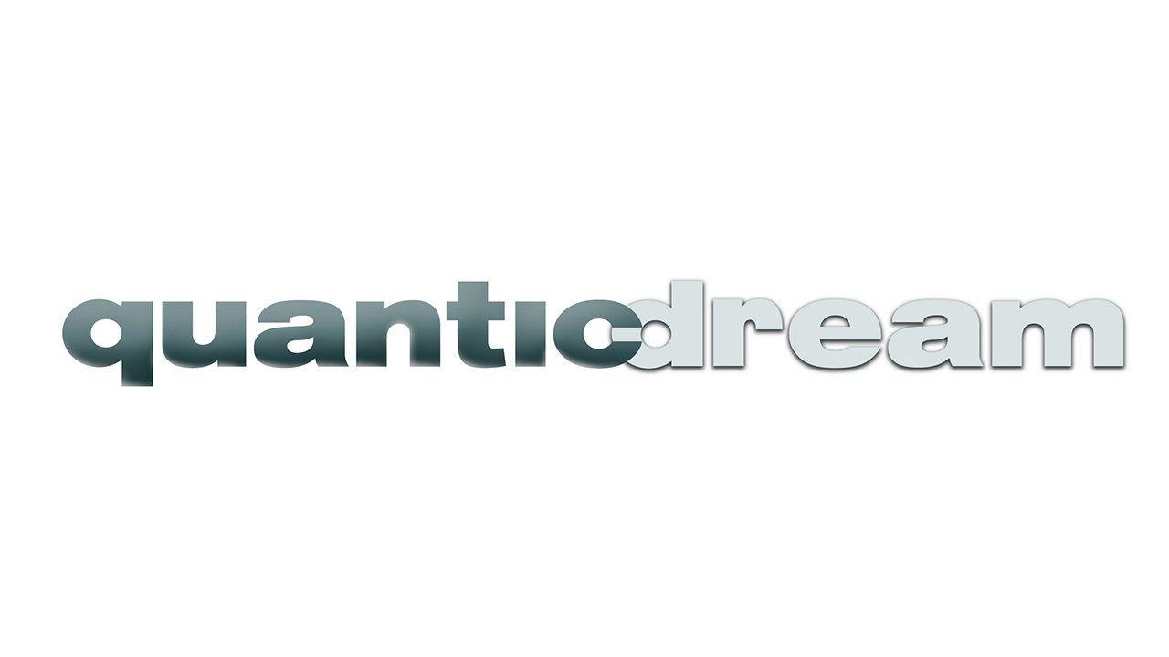 Quantic Dream potrebbe essere presente alla Games Week di Parigi
