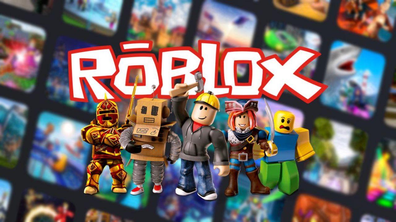 Quanto consuma Roblox? Traffico dati necessario per giocare online.