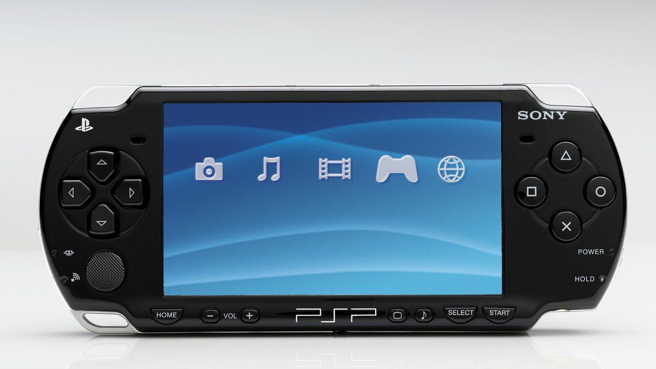 Quanto costa una PSP usata di seconda mano? Prezzi aggiornati 2021