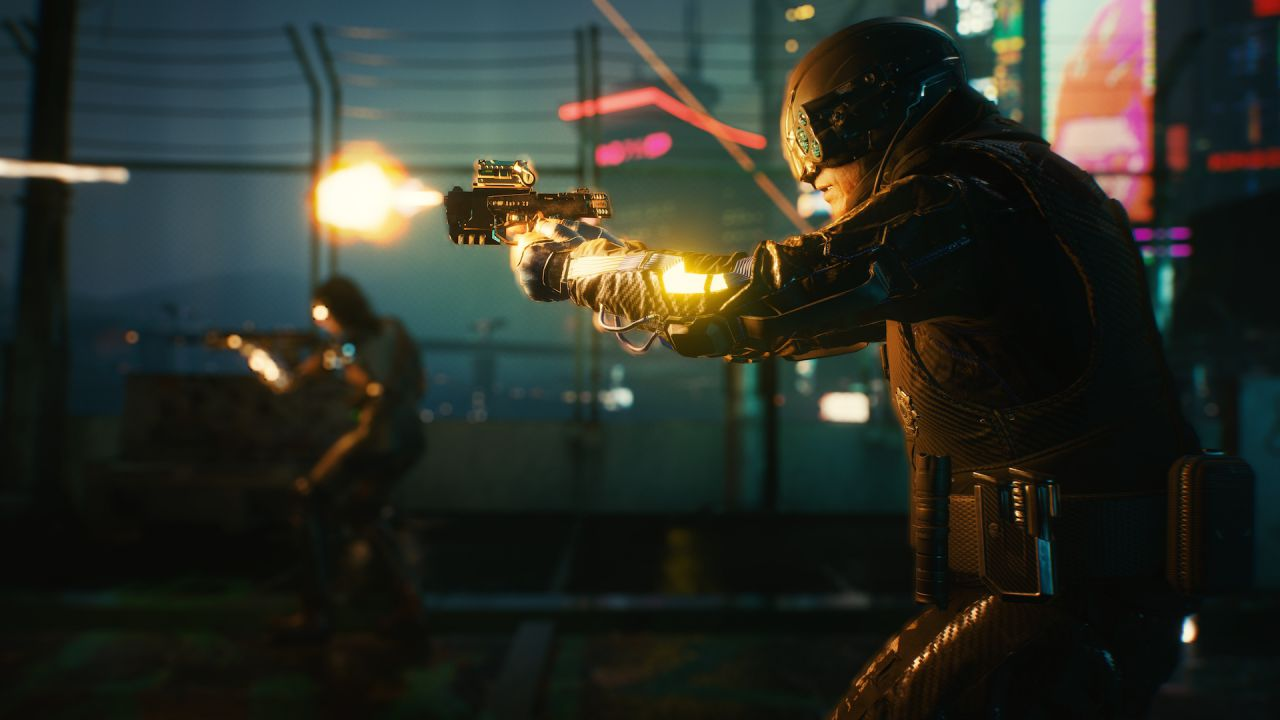 Quanto dura Cyberpunk 2077? Durata storia e missioni secondarie
