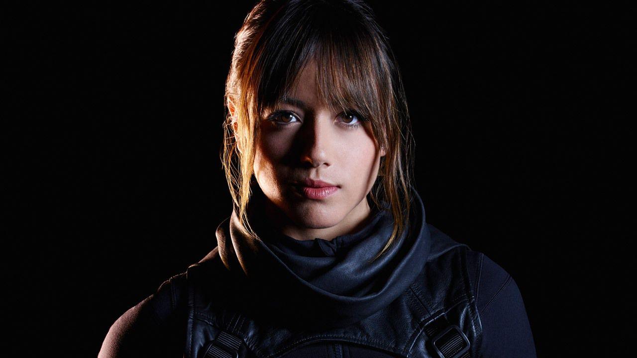 Quanto è forte Daisy nella nuova stagione di Agents of S.H.I.E.L.D.?