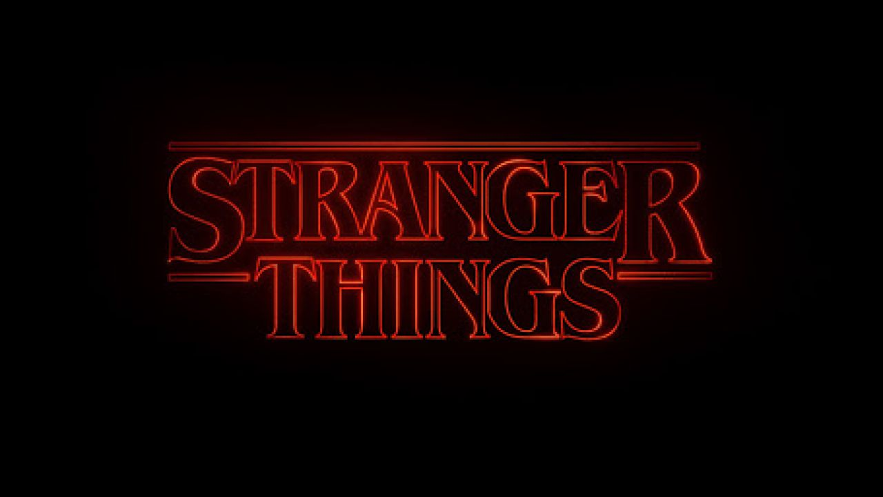Quanto ha incassato Stranger Things? I numeri dell'amatissima serie TV