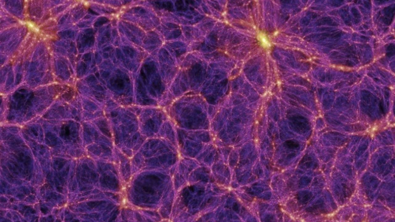 Quanto è omogeneo l'Universo? Un nuovo studio cerca di scoprirlo