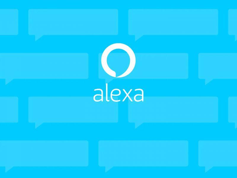Quanto è sicura Alexa e quanto invade la nostra privacy? Ce lo svela uno studio