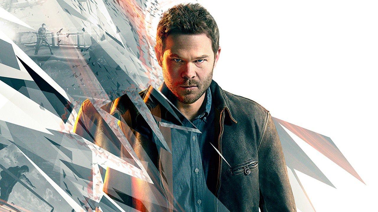 Quantum Break: gli aggiornamenti arriveranno sia su Windows Store che su Steam