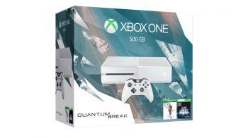 Quantum Break: nuovi dettagli su bundle e bonus preordine