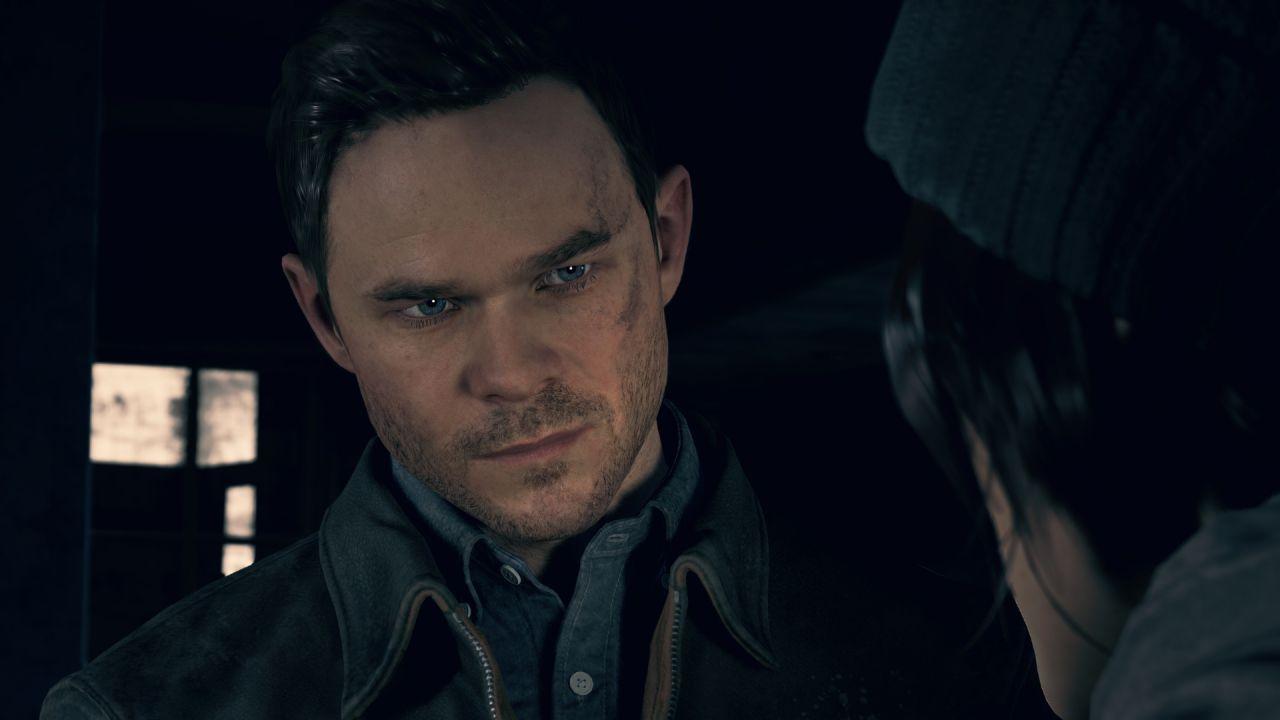Quantum Break pesa meno su PC rispetto a Xbox One