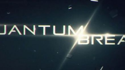 Quantum Break: prime impressioni dalla Gamescom di Colonia