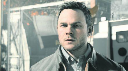 Quantum Break sarà uno dei protagonisti dei Game Awards 2015