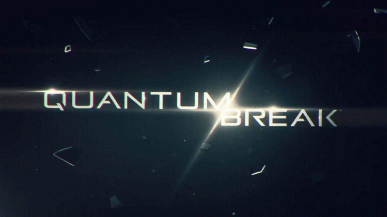 Quantum Break: Shawn Ashmore e Dominic Monaghan entrano nel cast