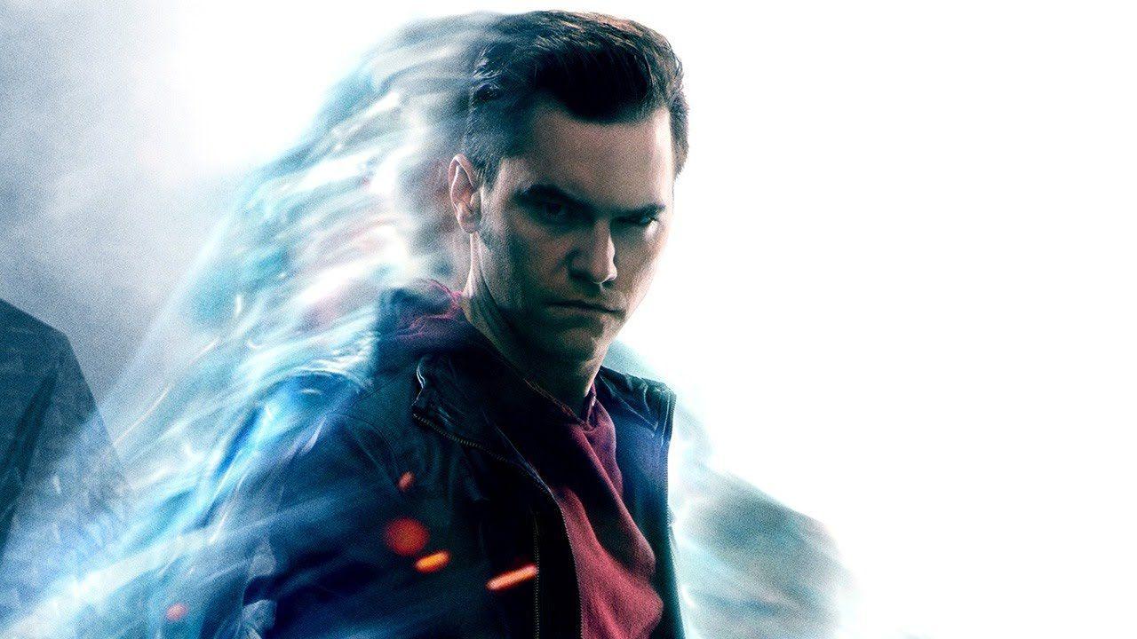 Quantum Break uscirà durante la primavera del 2016