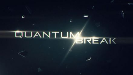 Quantum Break: video gameplay inedito da 10 minuti