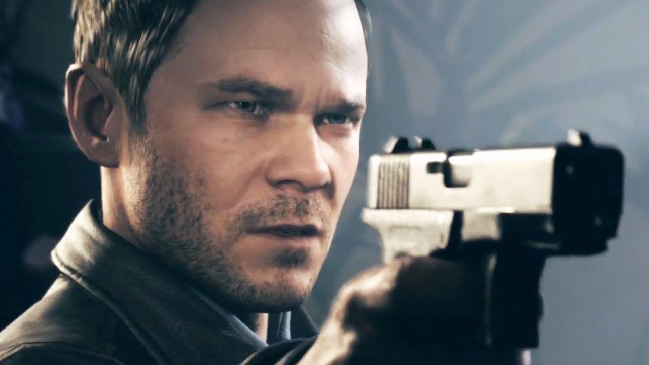 Quantum Break: Un video mostra il walkthrough completo mentre trapela la lista degli Achievement