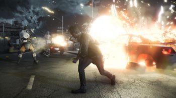Quantum Break: Video Recensione