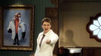 Quantum Conundrum: secondo episodio dello show pubblicitario virale