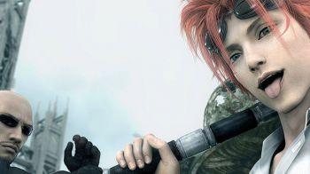 Quasi 100mila copie per Final Fantasy VII Advent Children Complete in Giappone!
