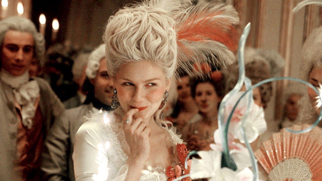 Quattro cose che potreste non sapere sulla regina Maria Antonietta