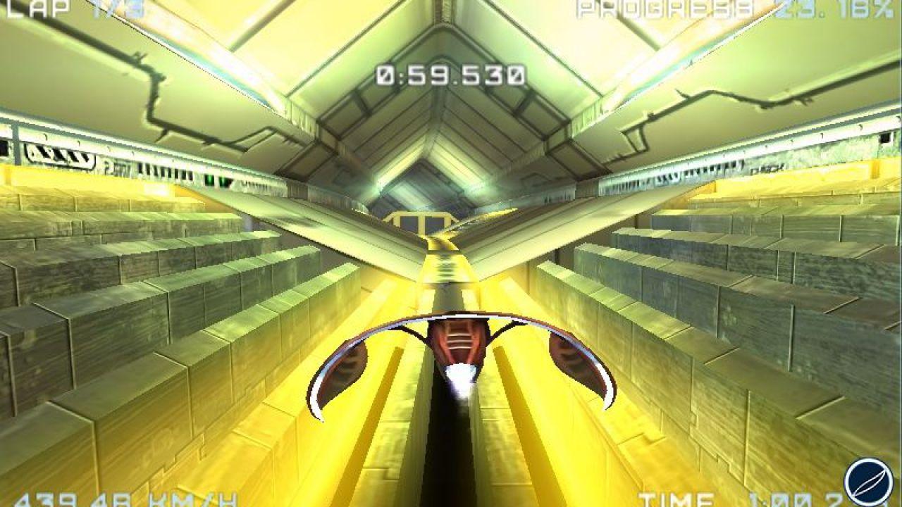 QubicGames: contiamo di pubblicare un titolo su Wii U entro 12 mesi