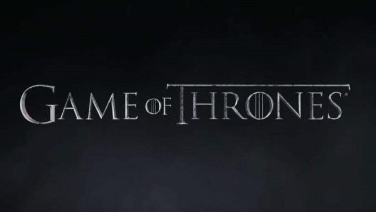 Quel momento in cui la Stagione 8 di Game of Thrones divenne un anime