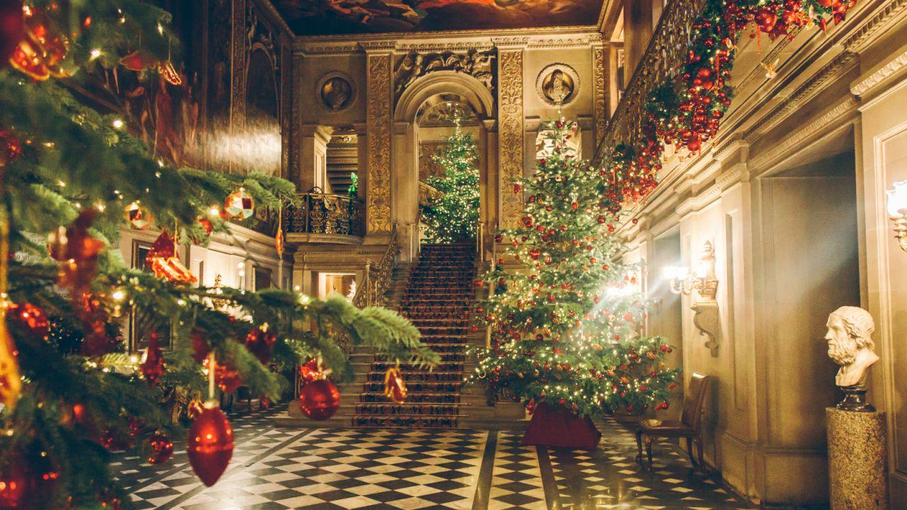 Quella volta che nel Seicento venne abolito il Natale
