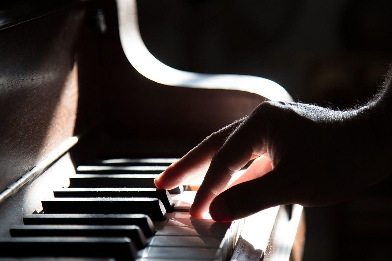 Questa canzone di Mozart calma il cervello degli epilettici e nessuno sa perché