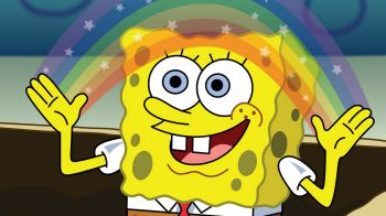 Questa settimana SpongeBob invade il mondo di LittleBigPlanet 3