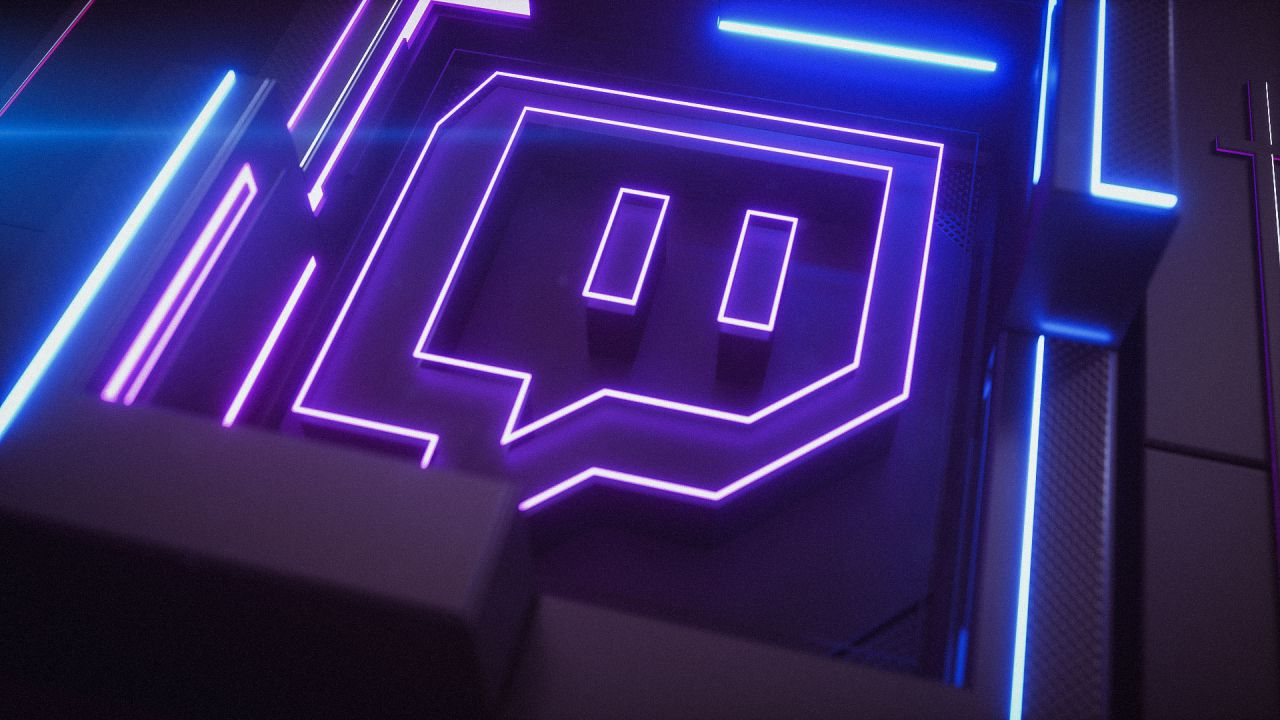Questa settimana su Twitch: maratona PS5, Inkulinati, PES 2021, Night City Wire