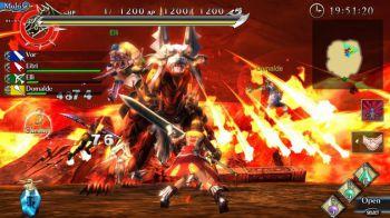 Ragnarok Odyssey: il 60% dei giocatori giapponesi non ha mai giocato a Ragnarok Online