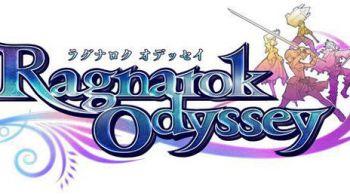 Ragnarok Odyssey: video gameplay e nuovi dettagli