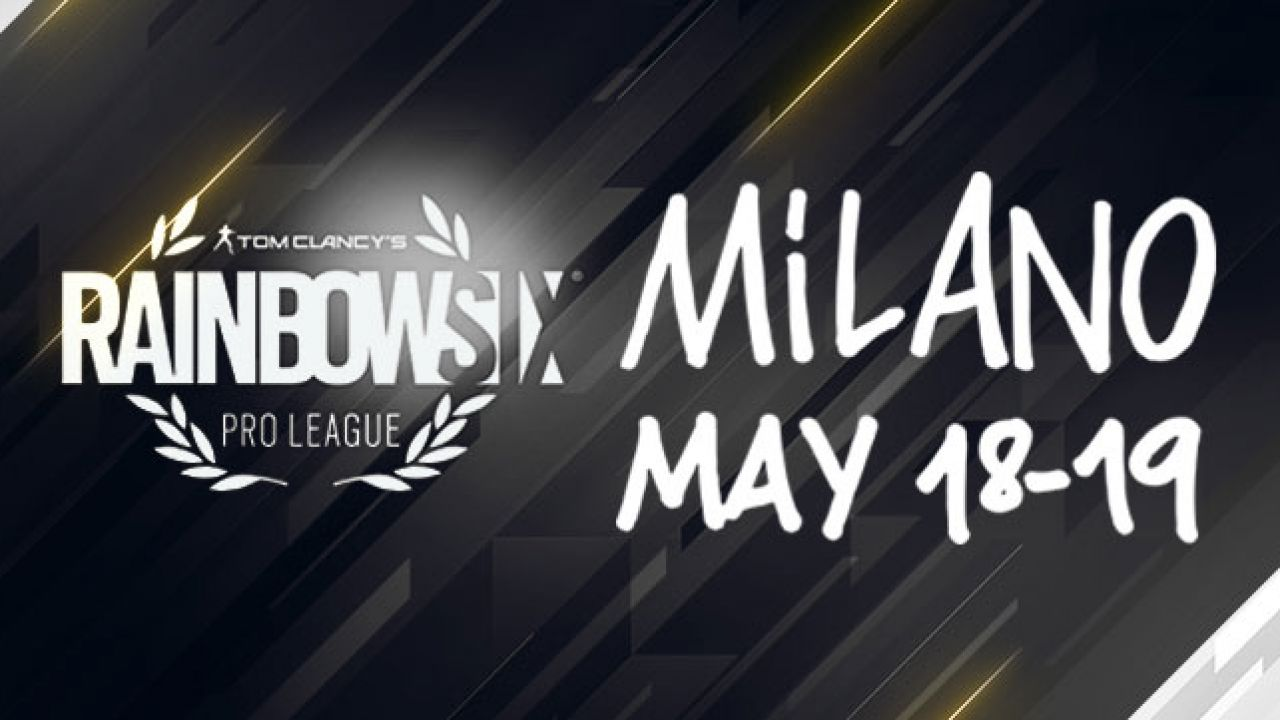 Italia Pro Si LeagueLe In A Rainbow Maggio Six Terranno Finali CQrxoBhtsd