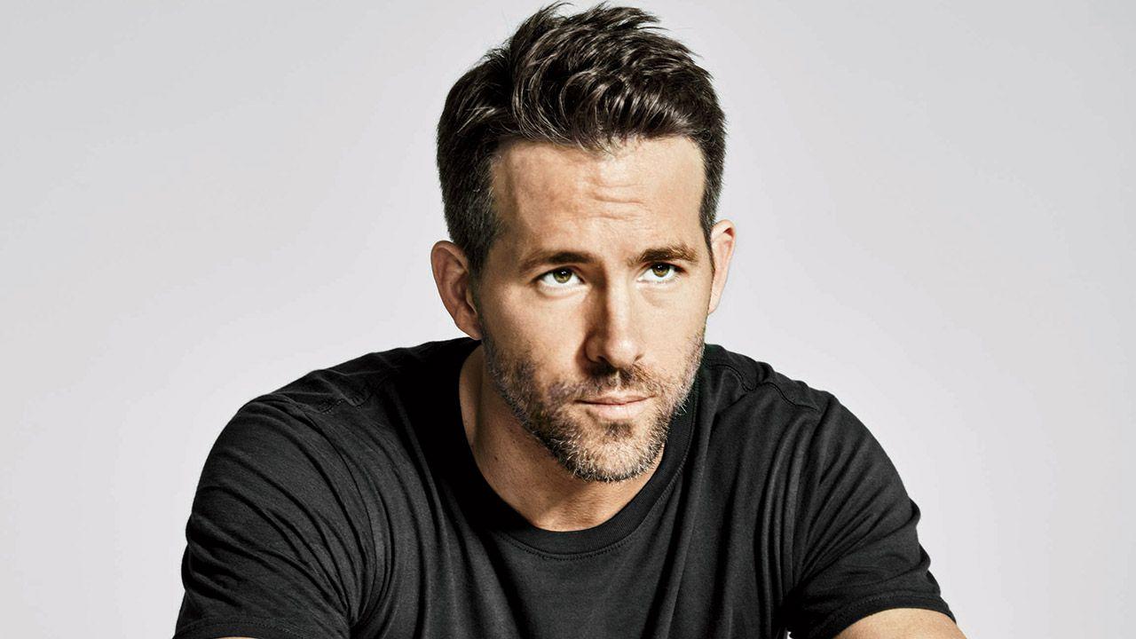 Rainbow Six: Ryan Reynolds protagonista del film di Akiva Goldsman?