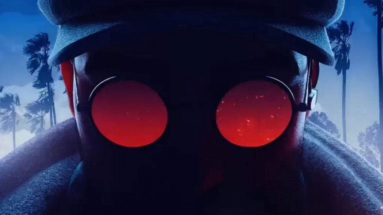 Rainbow Six Siege: Crimson Heist arriva sul TTS, sconti per i Bundle Élite