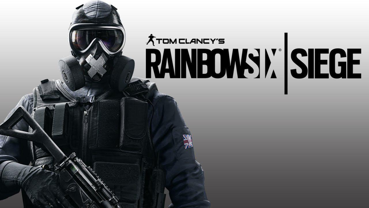 Rainbow Six Siege: Il DLC Operation Dust Line debutterà a maggio