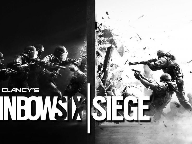 Rainbow Six Siege: la Stagione 3 della Pro League includerà  le regioni asiatiche