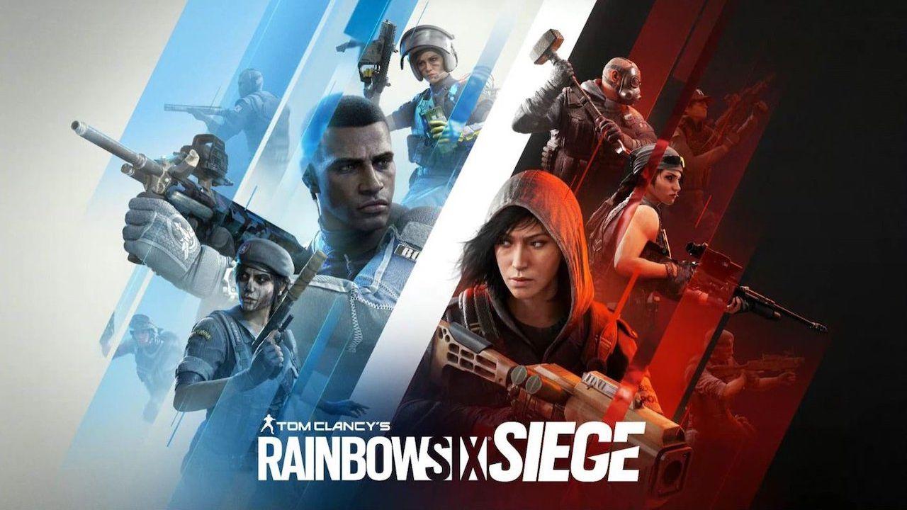 Rainbow Six Siege: Ubisoft torna a parlare di cross-progression e cross-play