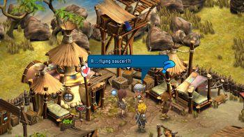 Rainbow Skies e Rainbow Moon arriveranno su PS4 nel 2016
