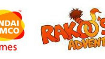 Rakoo's Adventure arriva sui dispositivi iOS
